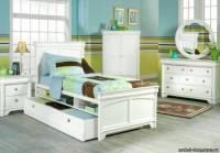 детская мебель для девочки в краснодаре.