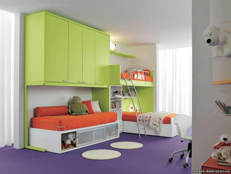 Как заказать дизайн комнаты