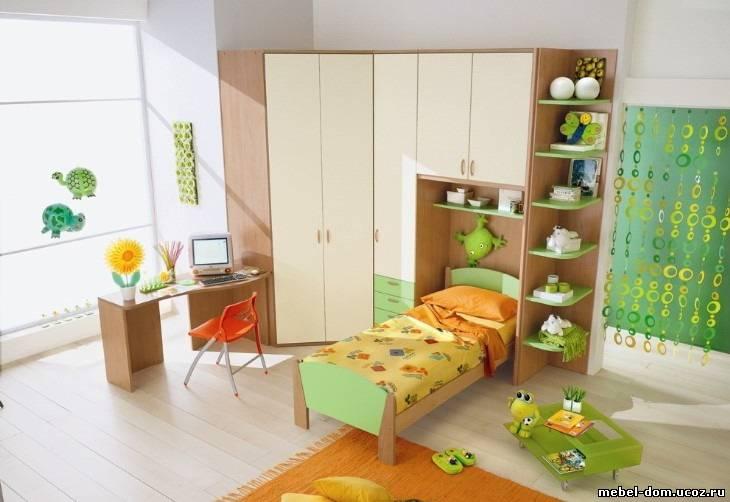 Мебель Бесто Для Гостиной В Москве