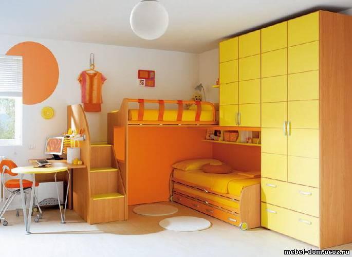мебельная фабрика марта